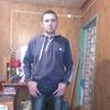 Ильнур, 33, г.Камское Устье
