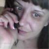 Нина, 41, г.Радужный (Владимирская обл.)