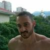 Владимир, 38, г.Армянск