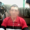 Александр, 33, г.Очер