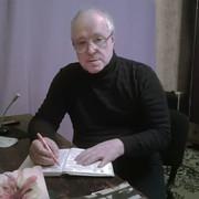 Владимир 70 Москва