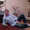Владимир, 55, г.Иркутск