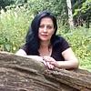 Елена, 45, г.Малоярославец