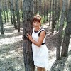 Елена, 31, г.Абакан
