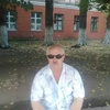 Сергей, 57, г.Воронеж