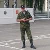 Александр, 30, г.Мончегорск