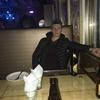 василий, 25, г.Дальнереченск