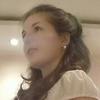 Женя, 24, г.Улан-Удэ