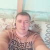 Михаил, 31, г.Энгельс