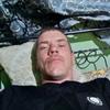 Дима, 34, г.Апшеронск