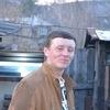 Анатолий, 29, г.Осинники