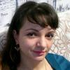 Оксана, 33, г.Хороль