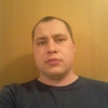 Евгений, 27, г.Торжок
