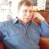 павел, 52, г.Кемь