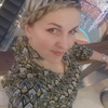 Марина, 31, г.Сергиев Посад