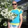 Petr, 32, г.Вычегодский