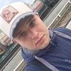 Игорь, 25, г.Добрянка