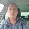 Евгений Грачёв, 46, г.Осташков