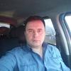 Дмитрий, 38, г.Балашиха