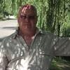 владимир, 59, г.Тамбов