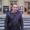 Андрей, 45, г.Кокуй