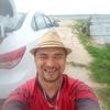 Дмитрий Кустов, 39, г.Пангоды