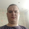 Влад Пазлов, 28, г.Киров