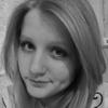 Елена, 23, г.Ардатов