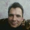 Dmitriy, 41, г.Мотыгино