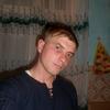 Сатана, 31, г.Бурея