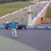 Кирилл Финдюров, 38, г.Балахна