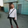 Екатерина, 37, г.Сургут