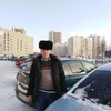 вася, 56, г.Сургут