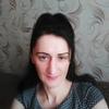 Ирена, 41, г.Подольск