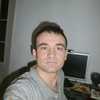 Саид, 31, г.Первомайское