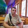 владимир, 36, г.Пятигорск
