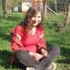 Дарья, 32, г.Калининск