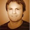 andy, 31, г.Байконур