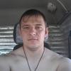 Александр, 29, г.Шацк