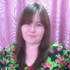 Виктория, 27, г.Черемшан