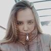 Злата Полуэктова, 17, г.Чита