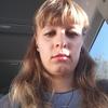 Анна, 25, г.Георгиевск