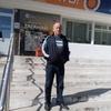 Сергей, 67, г.Коркино