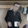 Алексей, 30, г.Воля