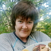 ирина, 46, г.Углегорск