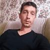 Самвел, 40, г.Кисловодск