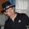 Юрий, 33, г.Каргаполье