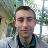 Виталий, 42, г.Адлер