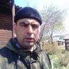 Артур, 30, г.Улан-Удэ