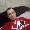 Дмитрий, 39, г.Новокузнецк